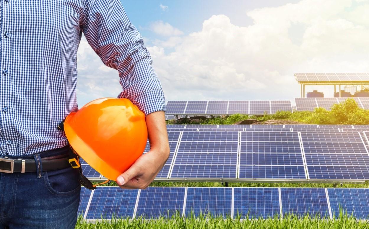 Quanto custa a energia solar?