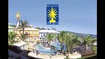 Hotel Vila do Farol - Bombinhas sc