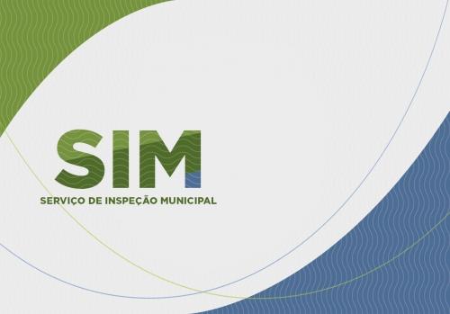 SIM - SERVIÇO DE INSPEÇÃO MUNICIPAL  A UNITAGRI ORIENTA